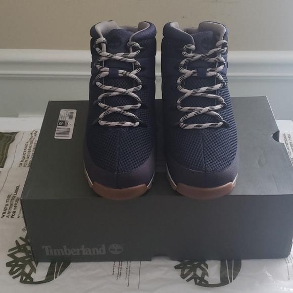 liderazgo una vez Bienes diversos  Timberland Shoes | Boots | Poshmark